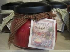Mama Jar Candle